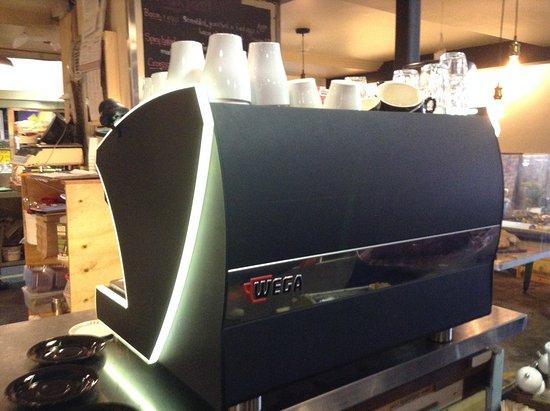Zed S Cafe Adelaide