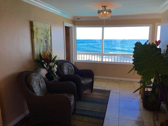 Cliff House Inn on the Ocean : photo1.jpg