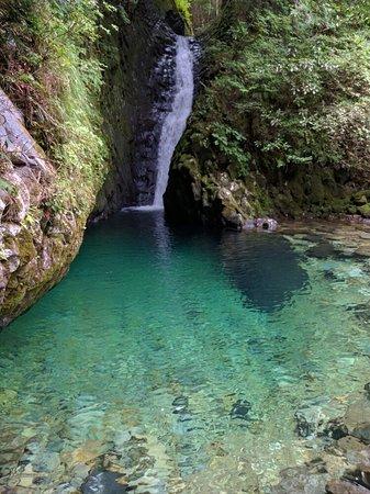 Osakacho Waterfalls : IMG_20160816_162545_large.jpg