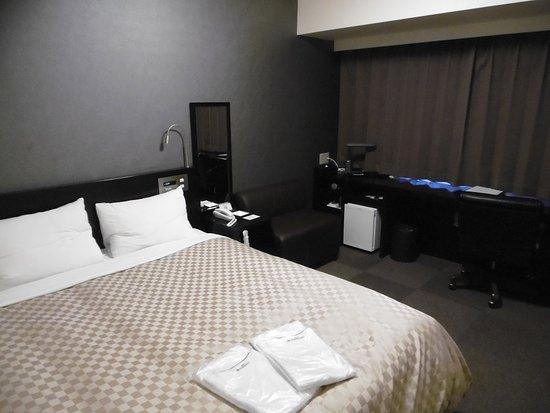 湖西市, 静岡県, ダブルのお部屋