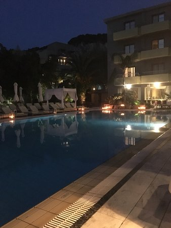 La Piscine Art Hotel: photo3.jpg