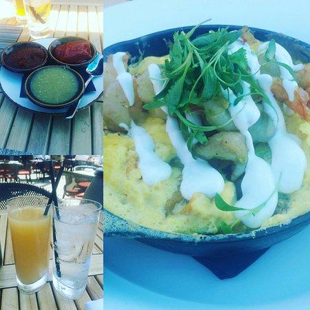 En Iyi 10 Huntington Beach Restoranlar 2018 Tripadvisor