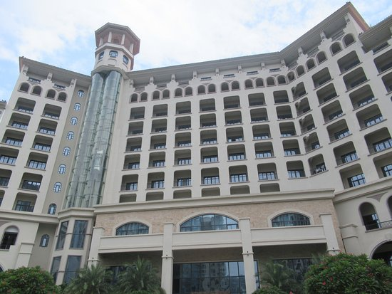Ramada Huizhou South - Updated 2017 Hotel Reviews  U0026 Price Comparison  China