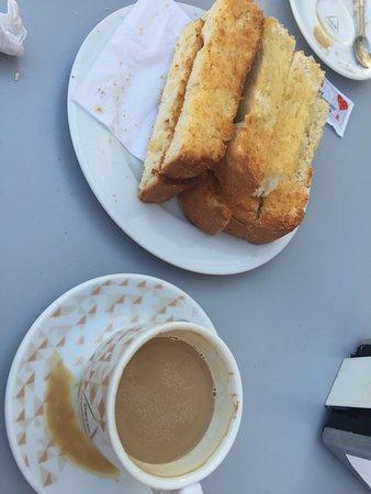 Pastelaria Horta: photo0.jpg
