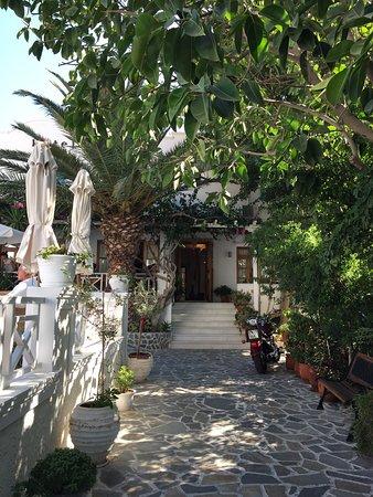 Hotel Matina: photo1.jpg