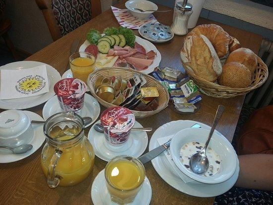 Cafe Heck