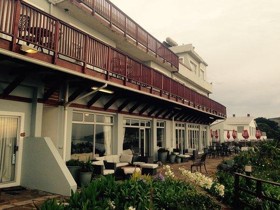 Morgan Bay Hotel: photo1.jpg