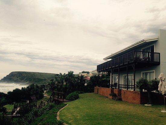 Morgan Bay Hotel: photo2.jpg