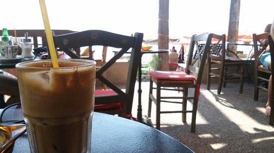 Kafenio Bar: 20160903_114855_large.jpg