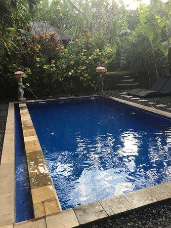 Tropical Bali Hotel: photo1.jpg