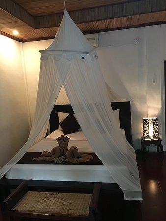 Tropical Bali Hotel: photo2.jpg