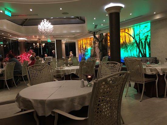 The Athenian Callirhoe Exclusive Hotel: photo1.jpg