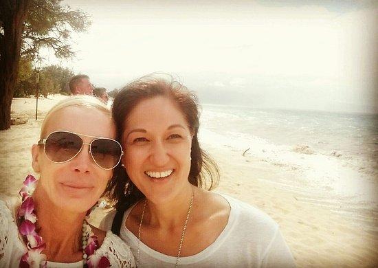 Paia, Χαβάη: IMG_20160902_194657_large.jpg