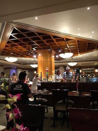 Saigon Prince Hotel Photo