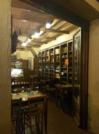 Osteria da Chichibio : IMG-20160903-WA0015_large.jpg
