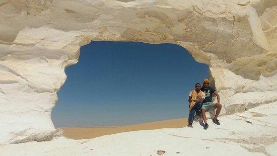 Bawiti, Egipto: IMG-20160822-WA0048_large.jpg