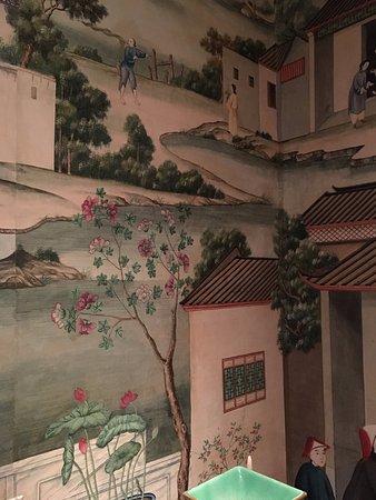 Winterthur, DE: 广州壁纸