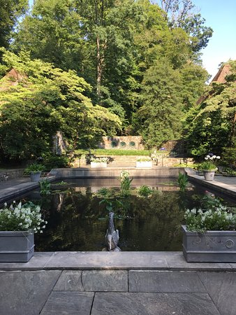 Winterthur, DE: 举行婚礼的好去处
