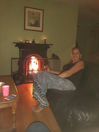Cloghane, Irlanda: 20160902_221738_large.jpg