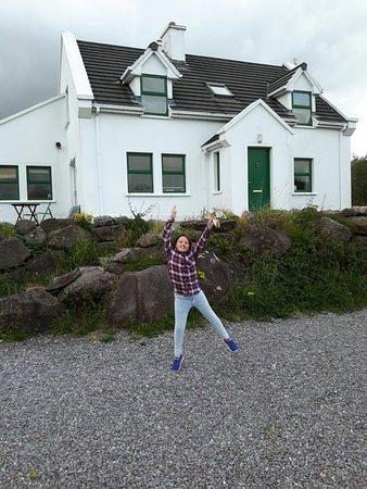 Cloghane, Irlanda: 20160902_185946_large.jpg