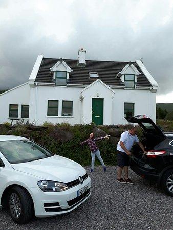 Cloghane, Irland: 20160902_185922_large.jpg