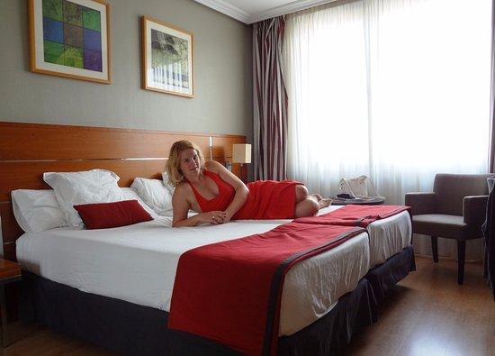H10 Itaca Hotel: Kép16