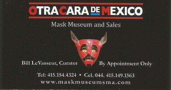 Casa de la Cuesta: An Amazing Experience