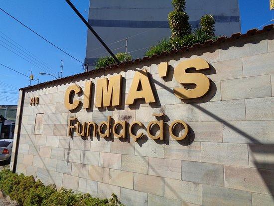 Fundacao Cima's