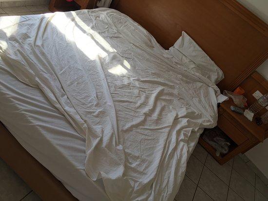 Hotel Oceanis : photo3.jpg