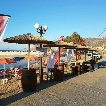No name bar grill restaurant milatos omd men om - No name saloon and grill park city ut ...