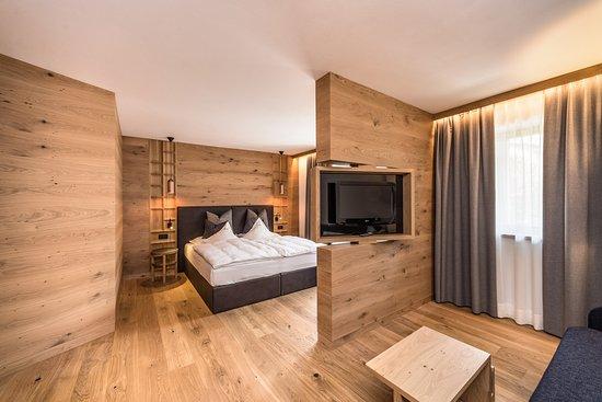 Hotel Mignon Selva Tripadvisor
