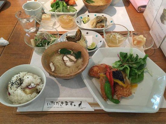 Kuruminoki Ichijoten: photo0.jpg