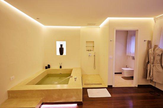 Beija Flor Resort & Spa