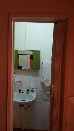 Residencial Dom Carlos: 20160828_145151_large.jpg