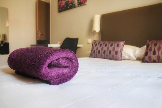 Hotel I'Hotera