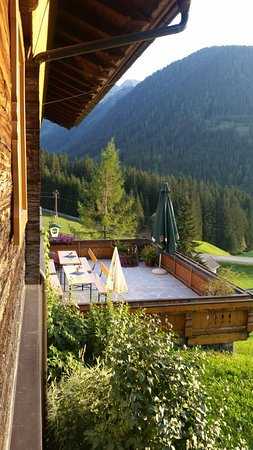 Kartitsch, Austria: 20160902_190455_large.jpg