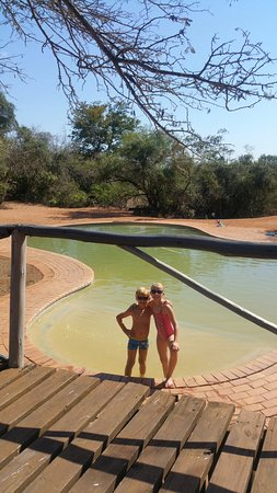 Mkuze Game Reserve 사진