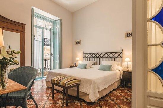 Hotel Casa de Colon