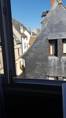 La Boulangerie: 20160817_180003_large.jpg