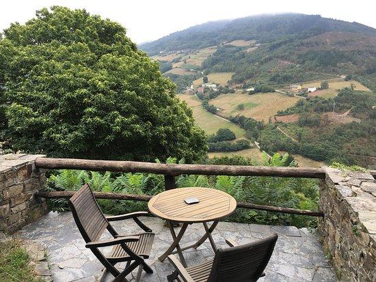 Habitaciones Del Hotel La Rectoral De Taramundi Fotos Y Opiniones Tripadvisor