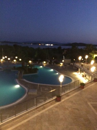 Alexandros Palace Hotel: photo0.jpg