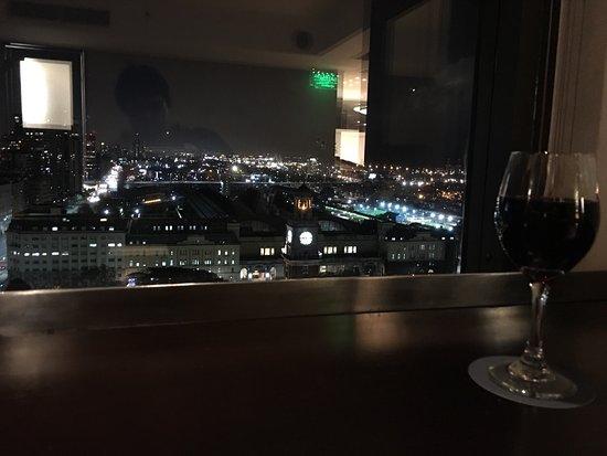 Sheraton Buenos Aires Hotel & Convention Center: photo1.jpg