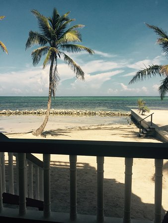 Grand Caribe Belize Resort and Condominiums: photo0.jpg