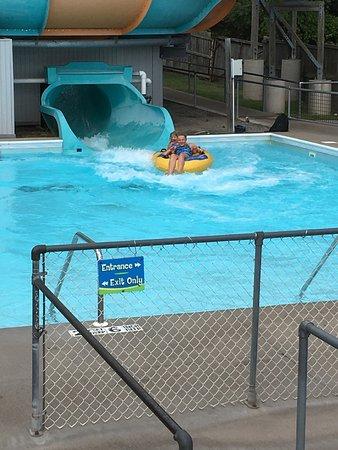 Seabreeze Amusement Park: photo2.jpg