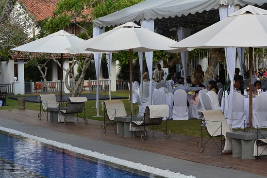 Club Villa Εικόνα