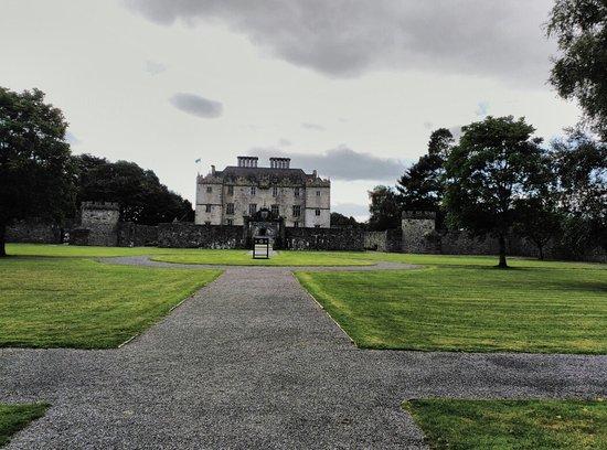 Portumna, Irlanda: IMG_20160830_113245_large.jpg