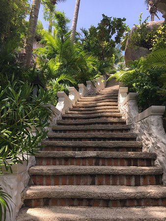 Jamahkiri Resort & Spa: photo8.jpg