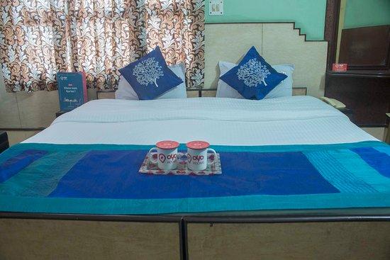 OYO Rooms Tatanagar Junction Near Ghoda Chowk