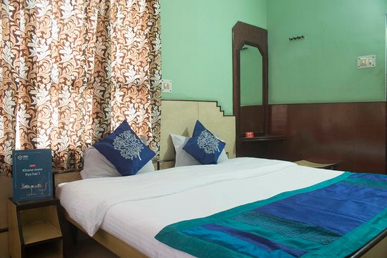 OYO Rooms Tatanagar Junction Near Ghoda Chowk