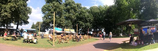 Valkhof Park: photo0.jpg